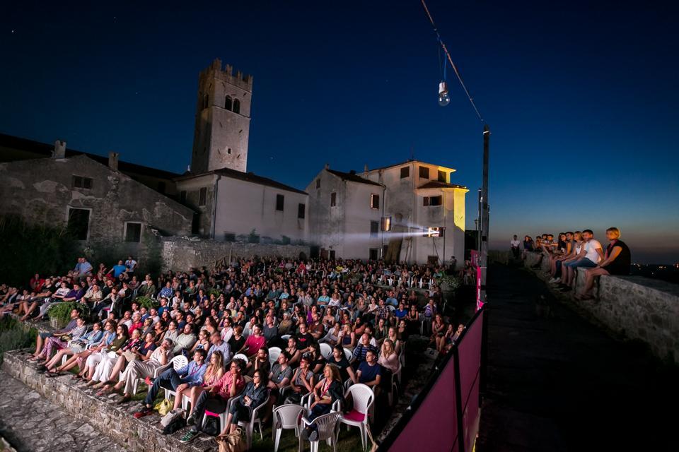 Motovun 2021: Motovun Film Festival otvoren za sve uz neka nužna ograničenja