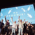 Završen još jedan motovunski festival za pamćenje
