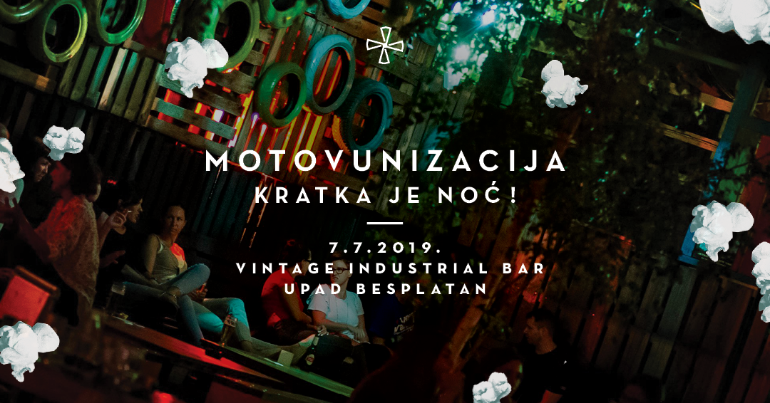 Vintage_INSTA_kokice