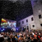 U utorak počinje 22. MFF – festival koji slavi slobodu i različitost