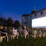 MOTOVUN PUTUJE HRVATSKOM, PUBLIKA NAGRADILA SLOVENSKI FILM