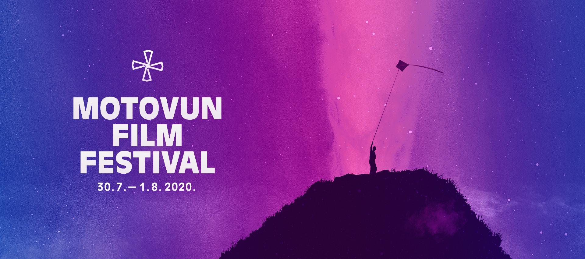 Motovun 2020: Odgođen festival u Motovunu, nastavljaju se projekcije u drugim gradovima