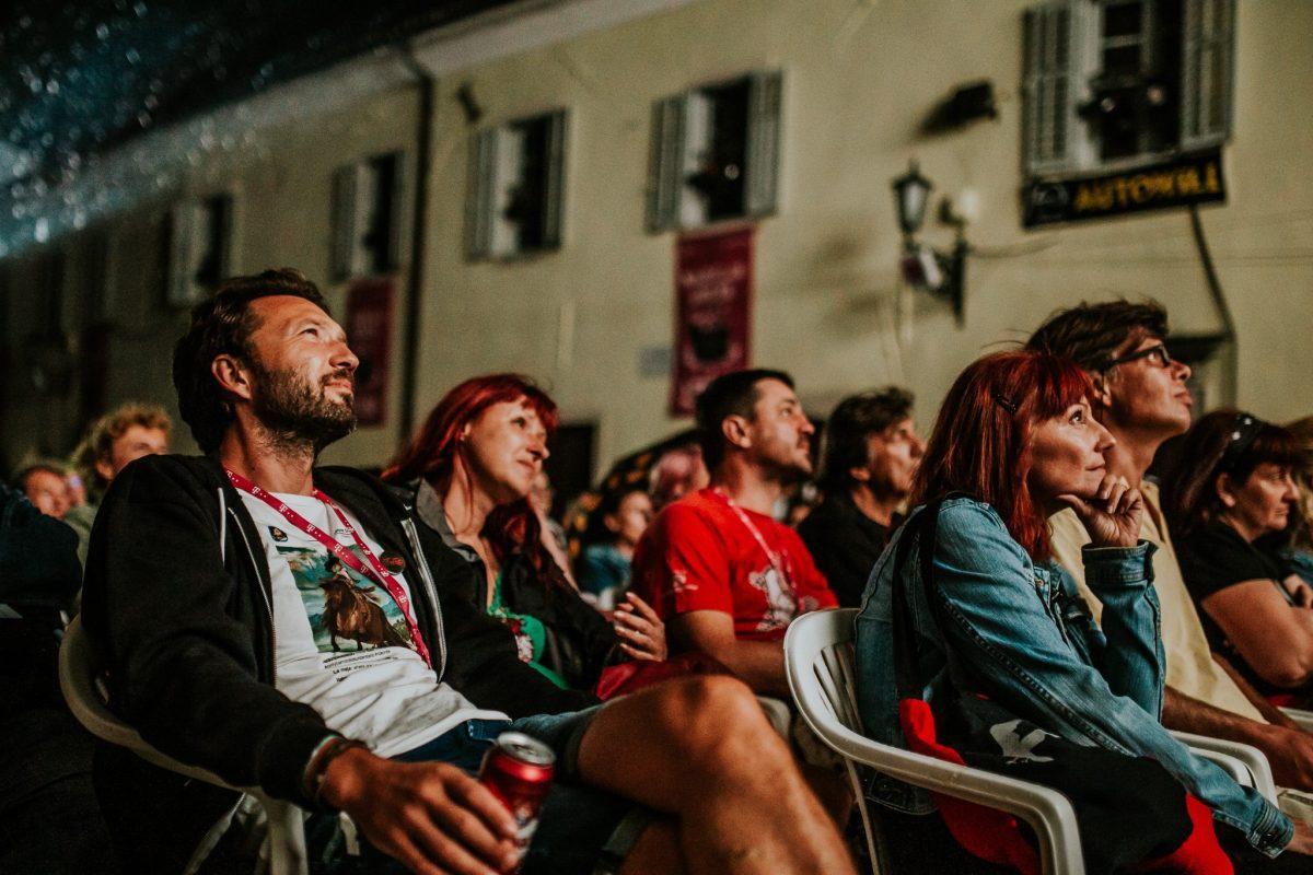 Motovun 2020: Motovun Film Festival kreće na istarsku turneju