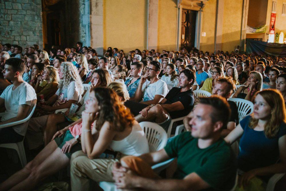 Motovun 2020: Motovun Film Festival dolazi u Split, Dubrovnik i Šibenik