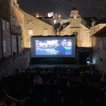 Bogat program Motovun Film Festivala u Dubrovniku u dva ljetna kina