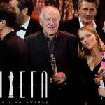 Tjedan europskih filmskih nagrada – gledajte s nama