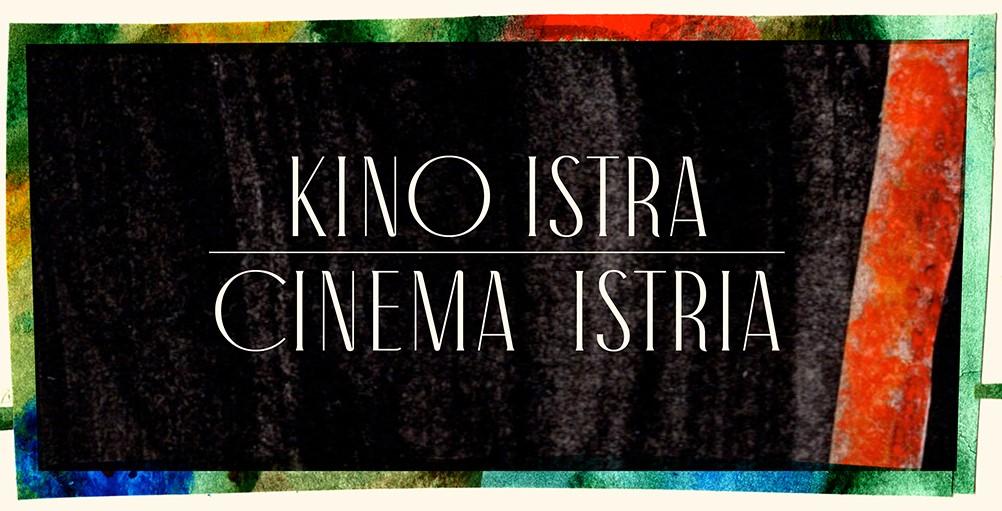 kino istra platno
