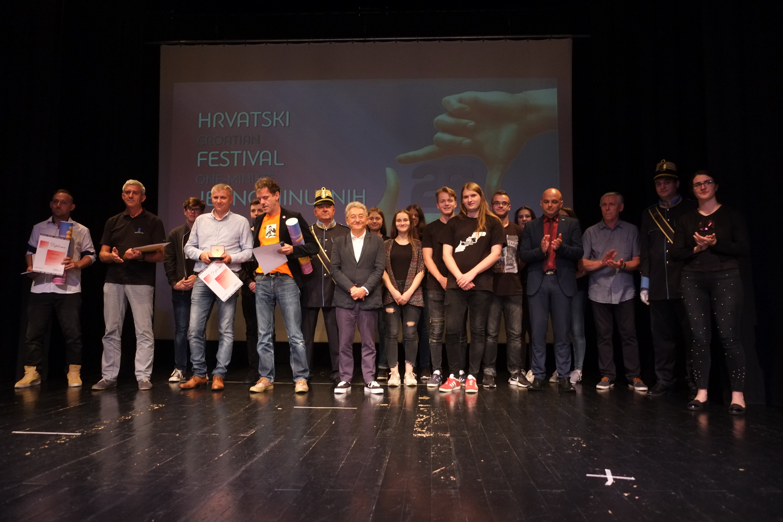 nagradeni-i_a.Starski